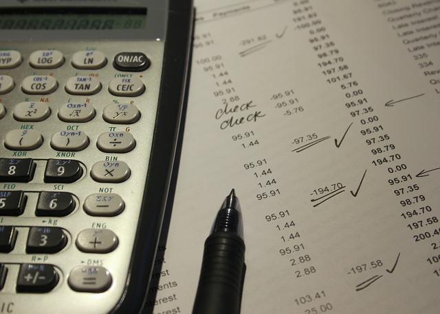 podklady pro účetnictví.jpg