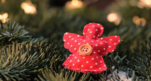 vánoční anděl.jpg