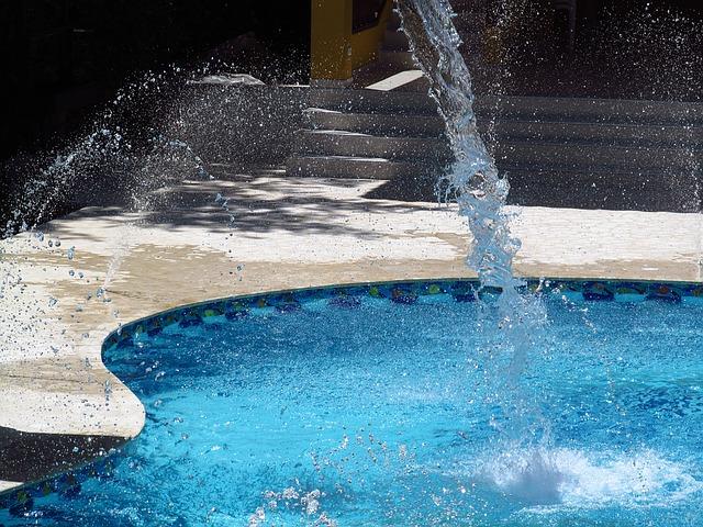 cákání vody.jpg
